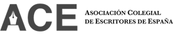 Asociación Colegial de Escritores de España